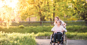 Planning in Advance for Challenges of Alzheimer's and Dementia Care