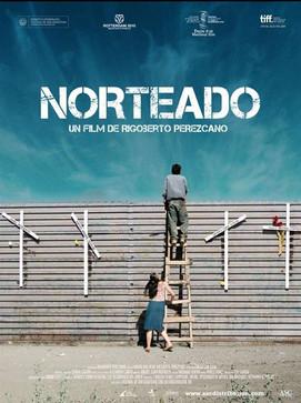 2011 Screening of Norteado (Rigoberto Perezcano, 2009)