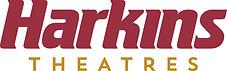 2020 Harkins Theatres Logo CMYK.jpg
