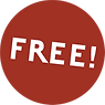 FREE CIRCLE-12.png