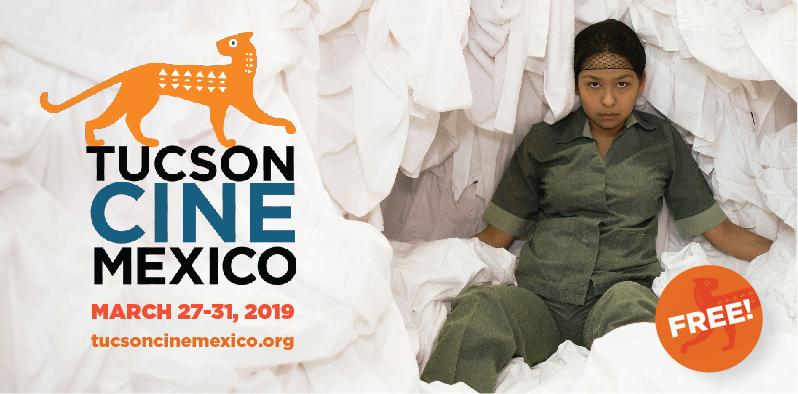 (c) Tucsoncinemexico.org