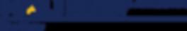 Prim-H2L_Cline Library-2C.png
