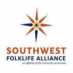 southwest folklife alliance tall.jpg