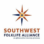 southwest folklife alliance tall.jpg