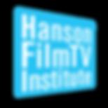 Hanson_TV_Film_Institute_LOGO-Final-STAC