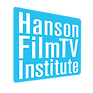 Hanson_TV_Film_Institute_LOGO-Final-STAC