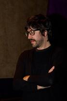 El Lenguaje de los Machetes - Tucson Cine Mexico 2013 — with Kyzza Terrazas.