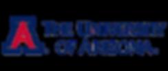 Logo-University-of-Arizona.png