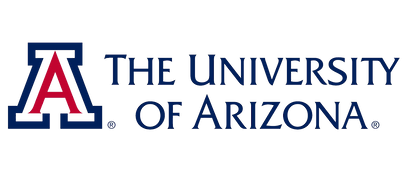 Logo-University-of-Arizona.png