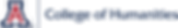 UA_COH_RGB_Alt_0.png