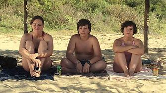 025 Club Sandwhich.jpg