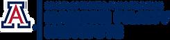 EndorsedHanson-FilmTV-Institute_Scripted