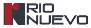 RN Logo- Clear Background.png