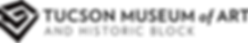 TMA_newlogo_Lhorizontal_black.png