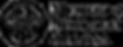 mna-logo-2-tight-crop.png