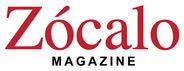 Zocalo_logo.jpg