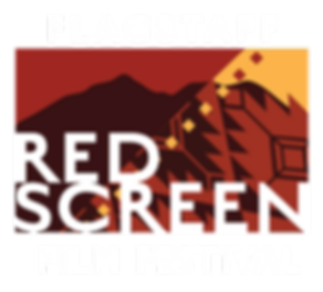red screen homepage logo-11.png