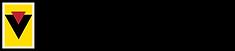 VW-logo-dark.png