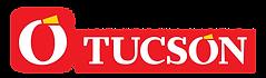 La_Estrella_de_Tucsón_new_logo_(1)-01.pn