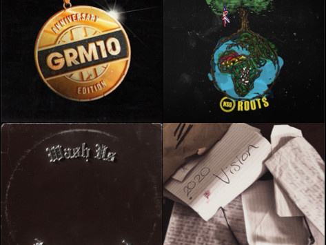 The Part Timers' June Playlist - Apple Music