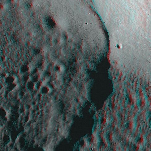 apollo moon 3d.jpg