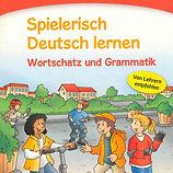 spielerisch-deutsch-lernen-wortschatz-un