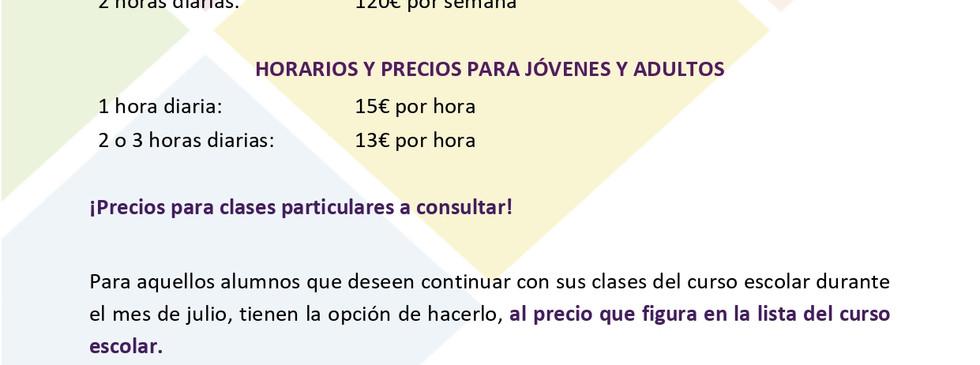 CV Precios_page-0001.jpg