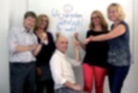 sprachschule drebing profesores nativos alemanes