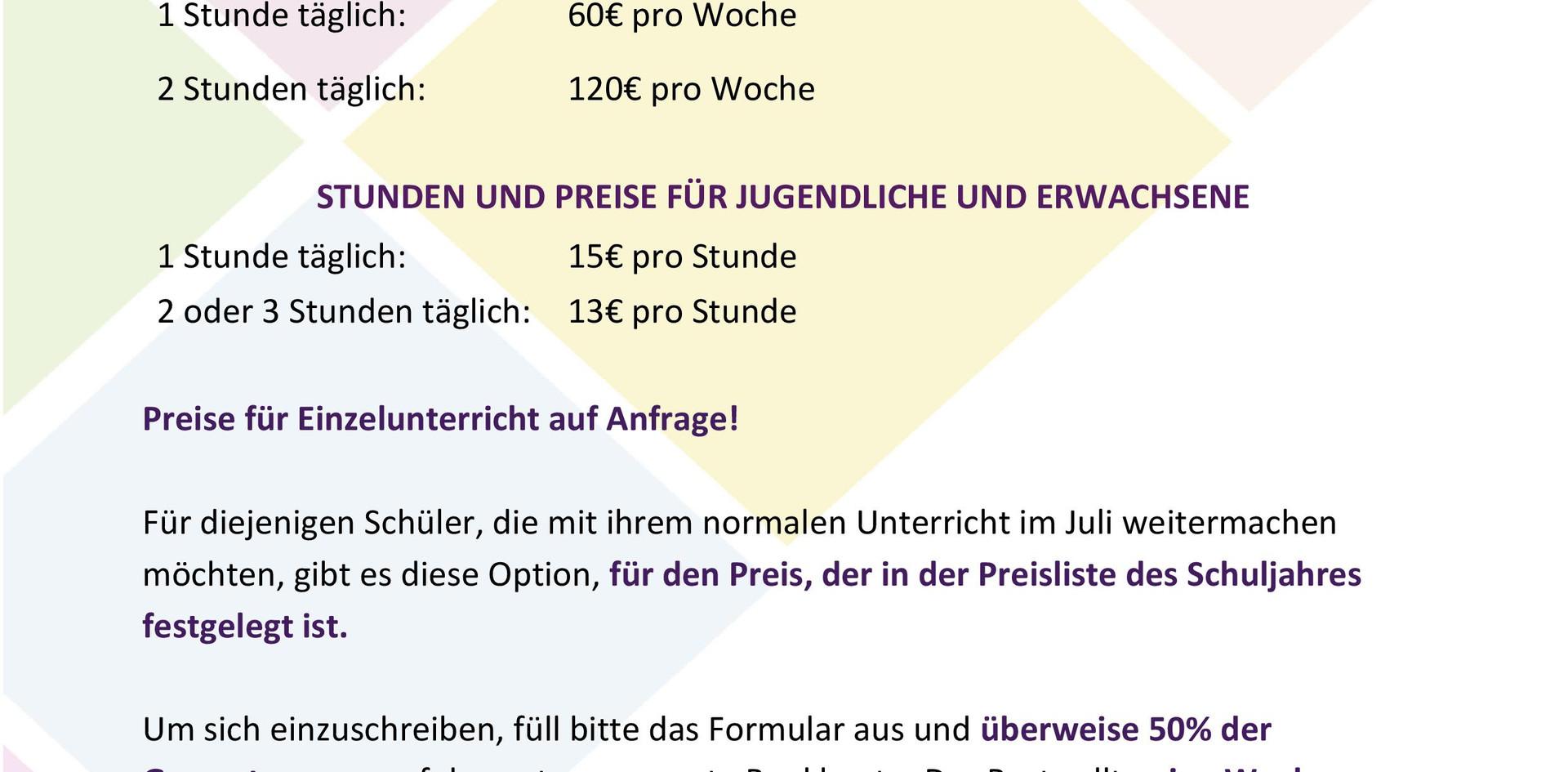 SommerkursSeite2-page-001.jpg