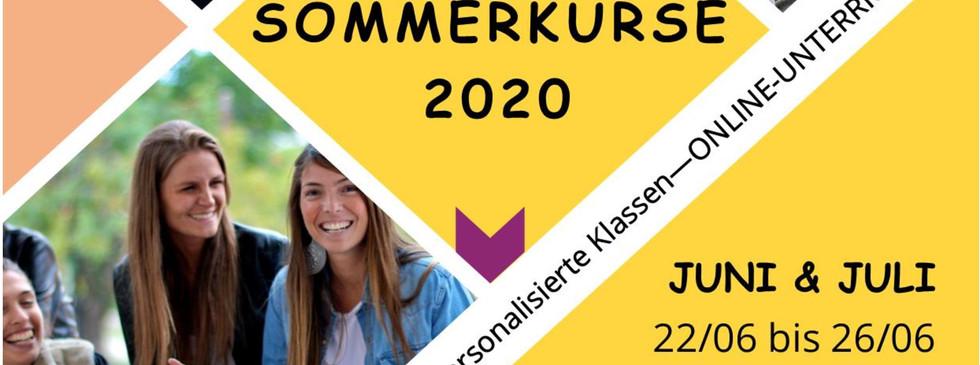 SommerkursDeckblatt-page-001.jpg