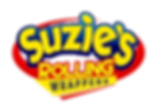 Suzie's Rolling Wrappers.png