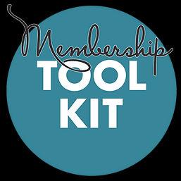 Membership Tool Kit.jpg