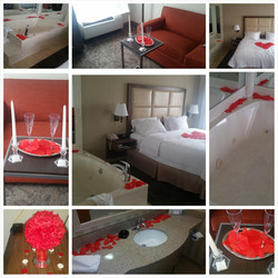 hoteldecor