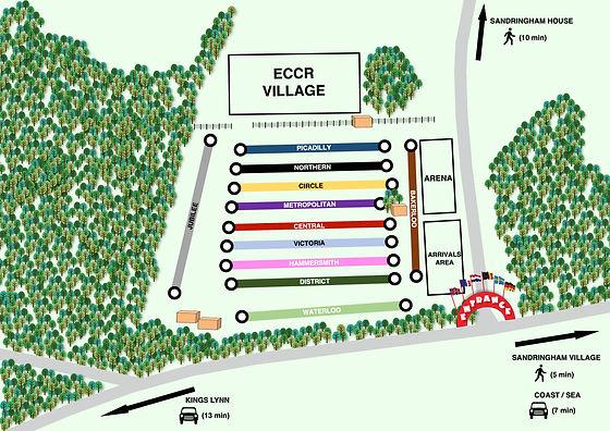 ECCR Map JPEG.jpeg