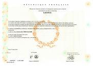 Diplome Licence Biologie