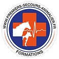 Premiers-Secours-Animalier-logo.png