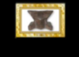Alte_Schmiede_Logo_edited.png