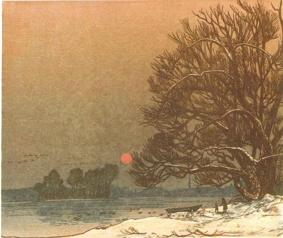 winterabend-bei-stein-am-rh_3_orig