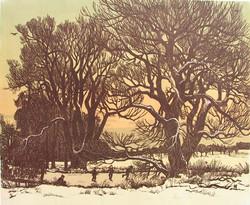 winterabend-am-n-gelsee_orig
