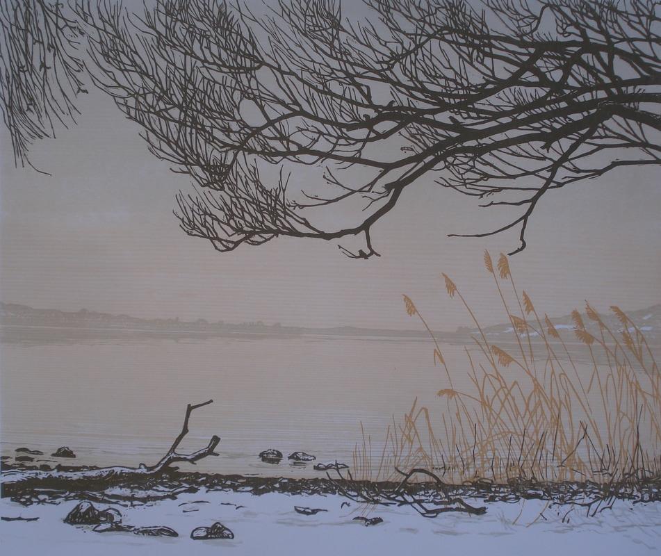 winterstille-02_orig