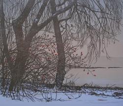 winterstille-01_orig