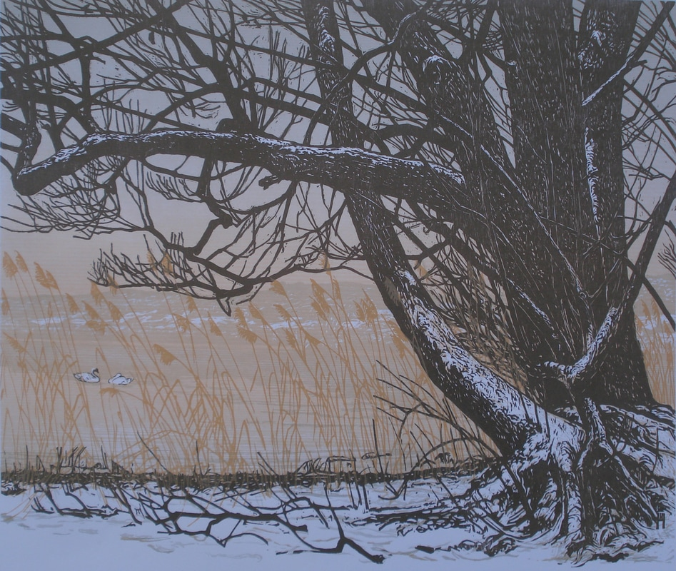 winterstille-03_orig