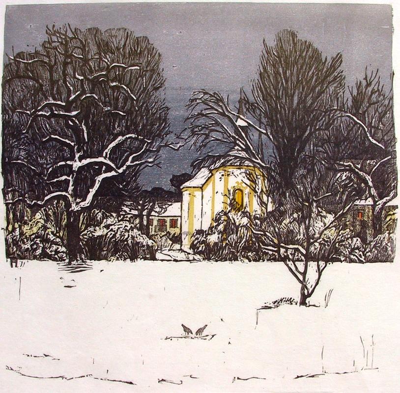 winterabend-im-schlossgarten-1_orig
