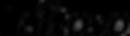 laitovo красноярск