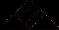 каркасные автошторки trokot краоярск