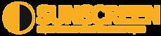 каркасныеавтоштори sunscree