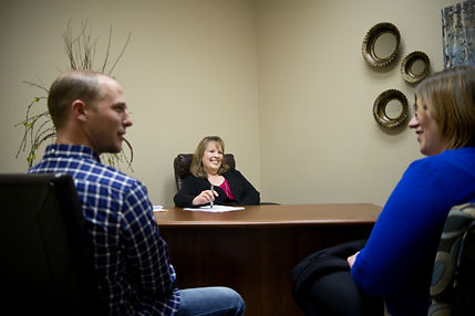 Mcguire-Christian-Counseling-Marriage-Co