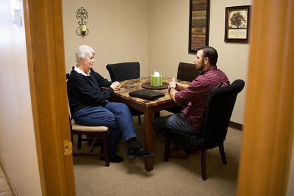 McGuire-Christian-Counseling-One-on-One.