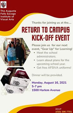 Return to Campus Thank you.png