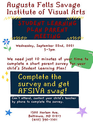 Student Learning Plan Parent Meeting-page-001 (3).jpg
